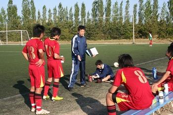 20100516県リーグ2戦 081.jpg