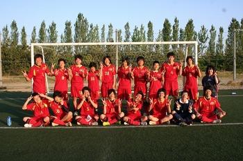 20100516県リーグ2戦 144.jpg