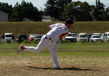 ASC野球部1.jpg