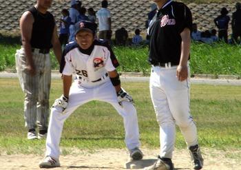 ASC野球部2.jpg