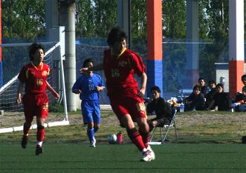 アップルスポーツカレッジサッカー部20100.jpg