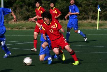 アップルスポーツカレッジサッカー部201001.jpg