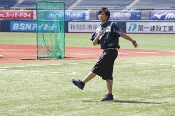 アルビBCトレーナー実習 (2).jpg