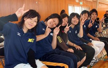 チャイルドスポーツ3.JPG